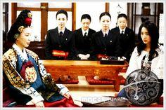 Goong Princess Hours, Goong, Korean Dramas, It Cast, Ships, Romance, Kpop, Romance Film, Boats