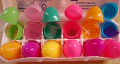 Celebrating Jesus With Your Kids this Easter - Women Living Well