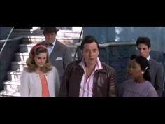 MORRENDO E APRENDENDO DUBLADO FILME COMPLETO (OTIMO FILME)