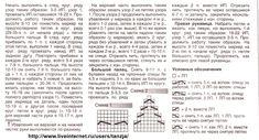 a192eaa879dcca4e7d800591083b699e_5.jpg (1009×545)