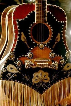Cool guitar  We Buy! Sell! Trade! Collect! Import! Export! Barter! call 204 381 1587 Let Us Know WHAT You HAVE!