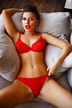 f7fcbd26e0 314 Best Loveable in Red images in 2019