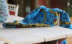 Shake My Blog | Les plaids et tapis de Loup Maison