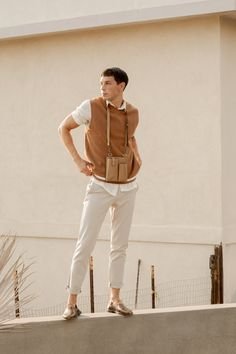 MEN — KCFILZENPHOTOS Guy Models, Panama Hat, Guys, Men, Fashion, Moda, Fashion Styles, Sons, Fashion Illustrations