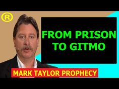 Mark Taylor (06/22/2020) // FROM PRlS0N TO GlTM0 - YouTube Elkhart Tolle, Faith In God, Prison, The Creator, Sayings, News, Youtube, Quotes, Quotations