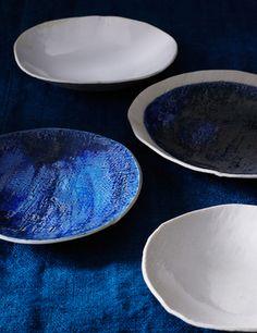 Michele Michael - Elephant Ceramics