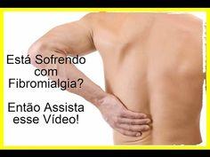 Fibromialgia Tem Cura? Confira algumas dicas para tratamento de fibromialgia…