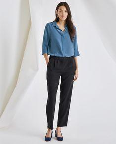 253 Best Workwear wishlist images in