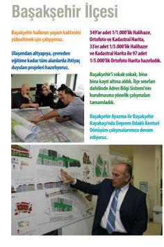 #ibb #baskan #kadirtopbas #istanbul #yatırım #hizmet  #dahayapacakcokisimizvar #10yıl #basaksehir