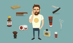 Chcete mít úspěšný e-shop? Inspirujte se příběhem našeho klienta BeardGuru.sk. Michal Jaroš uspěl díky tomu, že myslí především na své zákazníky a svým produktem dokonale rozumí. Sám je totiž testuje. Jak pečovat o vousy by klidně poradil i Santovi :)  Pokud hledáte vánoční dárek pro svého vousáče, v článku najdete spoustu tipů.