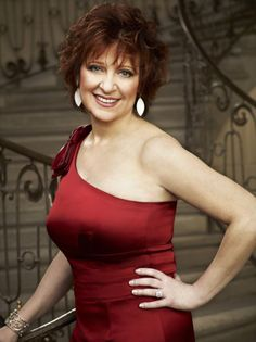 """Picture: Caroline Manzo in """"Real Housewives of New Jersey"""". Pic is in a photo gallery for Caroline Manzo (Real Housewives of New Jersey) featuring 25 pictures. Caroline Manzo, Real Housewives, Aging Gracefully, Celebs, Celebrities, Housewife, Stock Photos, Lady, Hair Styles"""