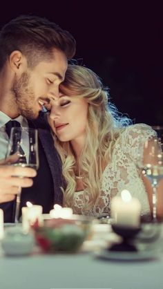 Fantastic Wedding Advice You Will Want To Share Classy Couple, Love Couple, Couples In Love, Romantic Couples, Couple Shoot, Beautiful Couple, Romantic Weddings, Romantic Things, Wedding Advice