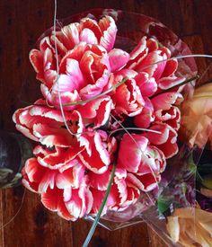 18 Best Flowers images  6cfbaf804f