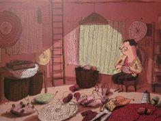 """""""Ettore, l'uomo straordinariamente forte"""", Magali Le Huche, Settenove, febbraio 2014"""