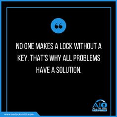 We have a solution to most of your lock related problems. Just let us know what your problem is and we would take care of the rest.   #AllInOne #Locksmith #locksmithtampa #tampalocksmith #locksmithservice #securelocksmith #emergencylocksmith
