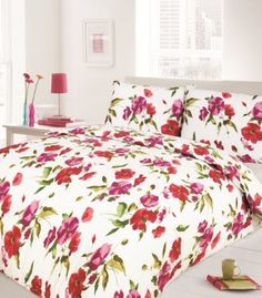 28 Best Double Duvet Covers Images Double Duvet Covers