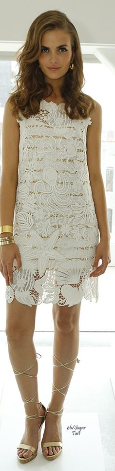 ~Lilly Pulitzer Resort 2016   House of Beccaria#
