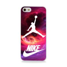 New-Michael-Jordan-Basketball-For-Samsung-Iphone-4-4s-5-5s-5c-6-6s-Cases-Covers