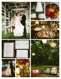 Esq.Events Wedding Coordination