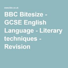 Can i take my GCSE's in 2011 instead of 2010? (England)?