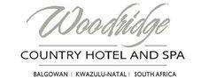Woodridge Country Hotel and Spa - Balgowan, KwaZulu Natal, South Africa Country Hotel, Luxury Wedding Venues, Kwazulu Natal, South Africa, Wedding Day, Spa, Pi Day Wedding, Marriage Anniversary, Wedding Anniversary