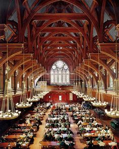 First, Emerson studied at the Boston Latin School and then at Harvard. He graduated from Harvard University in (This picture is Harvard's University.) In Emerson was ordained to the Unitarian Church. Harvard Universität, Harvard Library, Harvard Campus, Harvard College, Harvard Graduate, College Library, College Campus, College Life, College Roommate