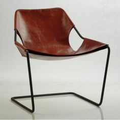 find this pin and more on les produits paulistano chair designed - Iconic Chairs Design