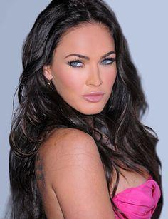 Megan cole actriz porno wikipedia 180 Famous Women Ideas Famous Women Women Celebrities