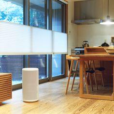 一个理想中的家居空间,应该是什么样子? | 理想生活实验室