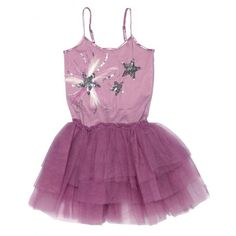 TUTU DU MONDE SWAN QUEEN TUTU - GRAPE. Pinned for Kidfolio, the parenting mobile app that makes sharing a snap
