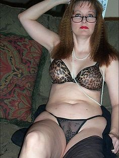 russische lesben webcams
