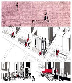 Wes Jones - 1985 Time Square