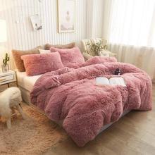 Velvet Bedding Sets, Velvet Duvet, Pink Bedding, Room Ideas Bedroom, Girls Bedroom, Bedroom Decor, Le Far West, Aesthetic Bedroom, My New Room