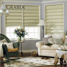 1000 Images About Roman Shades On Pinterest Shutterfly