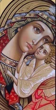 Blessed Mother Mary, Blessed Virgin Mary, Religious Images, Religious Art, Divine Mercy Image, Virgin Mary Art, Hail Holy Queen, Jesus Christ Images, Mama Mary