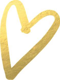 Personnaliser votre Carte d'affaires standard Symbols, Letters, Icons, Letter, Fonts, Glyphs, Calligraphy