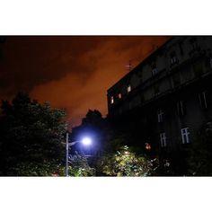 Untitled #manolisskantzakis #photography #belgrade #rain #fujix100t #colour #velvia #night #crete #serbia #35mm #night #city