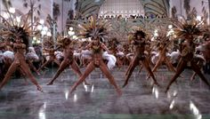 coming to america (my favorite dance scene ever!!!)