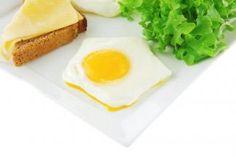 13 anti-aging food pairings