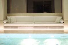 Hyatt Vienna: ein Nachmittag im Spa Vienna, Spa, Relax, World, Home Decor, Decoration Home, Room Decor, The World, Home Interior Design