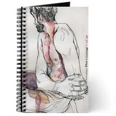 art figure Journal > Dagugli Little Art Shop