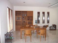 Modern western house Bungalow 1 - 借りられる一軒家 - Batu Layar