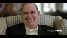 The Future of Freedom: A Feature Interview with NSA Whistleblower Willia...