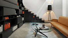 ipera25-alatas-architecture-home-office (4)