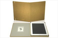 Dodocase for iPad3