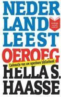 In 2009 gaf 'Nederland leest' (Stichting CPNB) het boekenweekgeschenk uit 1948, Oeroeg van Hella S. Haasse, nogmaals uit. Geen slechte keuze. Het boek...
