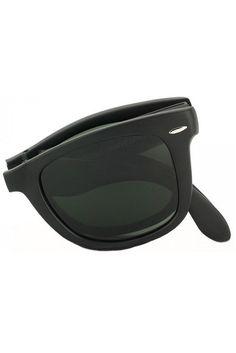ray ban wayfarer sunglasses malaysia  ray ban rb4105 folding wayfarer 601