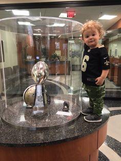 Cheap NFL Jerseys NFL - Saints & LSU on Pinterest | New Orleans Saints, Who Dat and Lsu