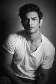 Cute Actors, Handsome Actors, Bollywood Actors, Bollywood News, Bollywood Celebrities, Sushant Singh, Superman Man Of Steel, Fans, Actors Images