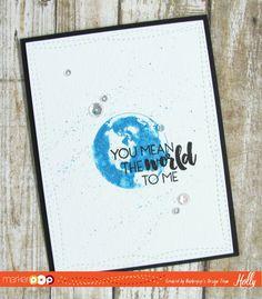 Concord & 9th Map Love